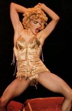 Madonna Costume & Psy CostumeGangnam Style JacketBeatles CostumesMichael Jackson ...