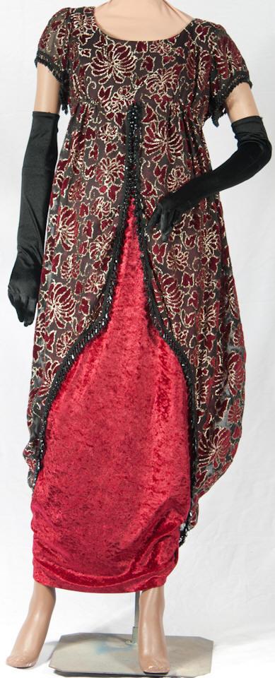 Victorian Costume,Titanic Costumes,Victorian Costumes,Charles ...