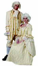 Colonial Man Costume Amadeus Costume Louis 16th Marie Antoinette Costume  sc 1 st  Costumes of Nashua & Colonial CostumesMarie Antoinette CostumeColonial Clothing ...