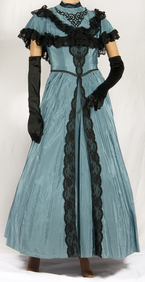 Victorian Costume,Titanic Costumes,Victorian Costumes,Charles ...