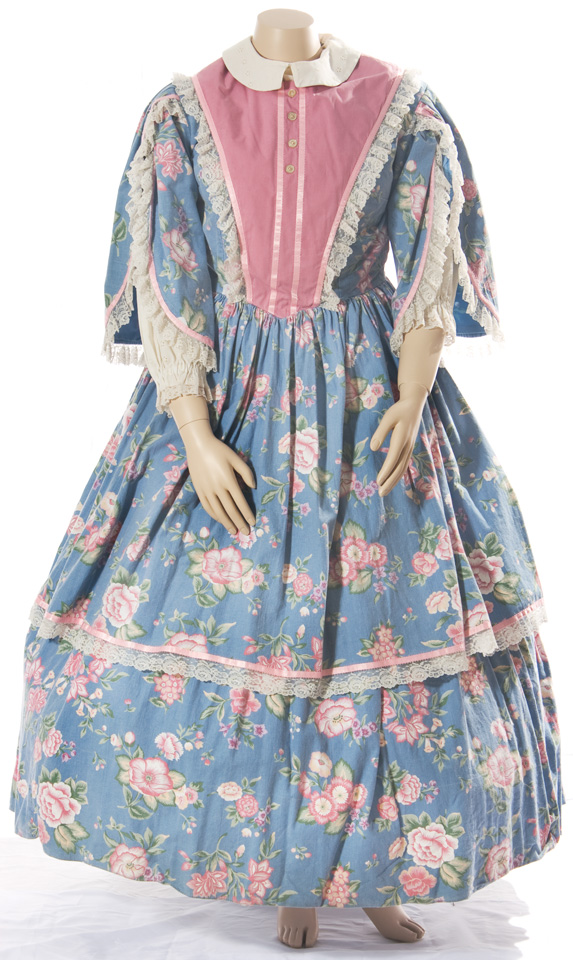 Scarlet O\'Hara Costume,Rhett Butler,Abe Lincoln,Gone with the Wind ...