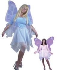 fairy costume fantasy