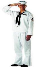 Sailor S Uniform 120