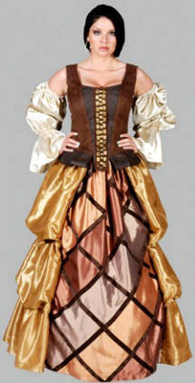 Pirate Costume Lady Pirate Costume  sc 1 st  Costumes of Nashua LLC : used pirate costumes  - Germanpascual.Com
