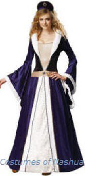 g degree plus length dresses