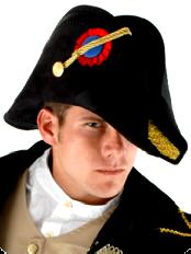 British+admiral+hat