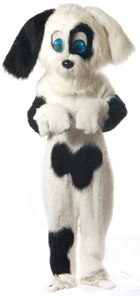 gorilla costume mascot costumes wolf horse big foot abominable