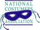 Costumes of Nashua LLC