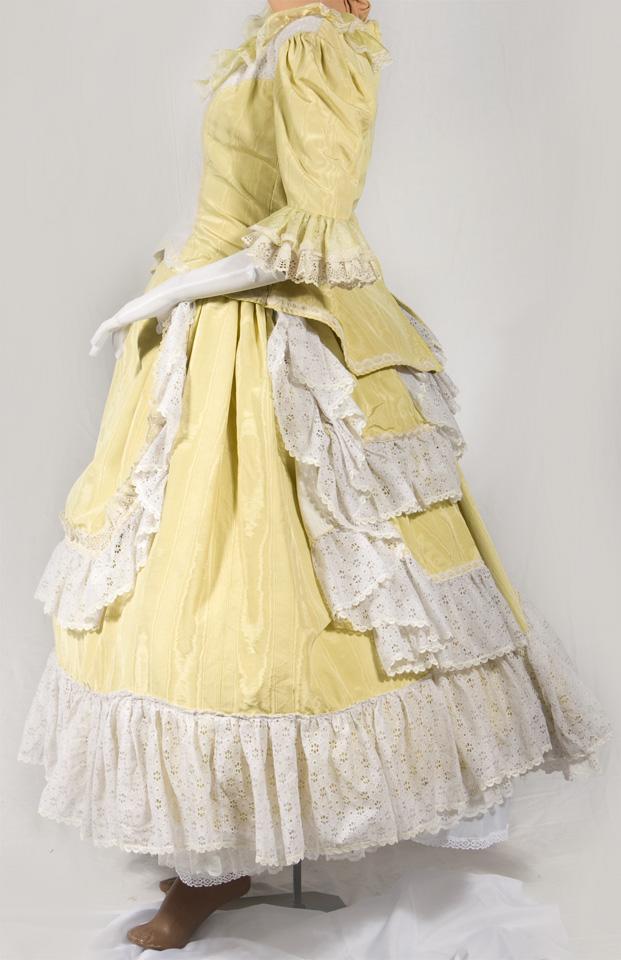 victorian costumetitanic costumesvictorian costumes