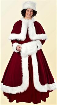 78156dc580e67 Belle of the Christmas Ball .