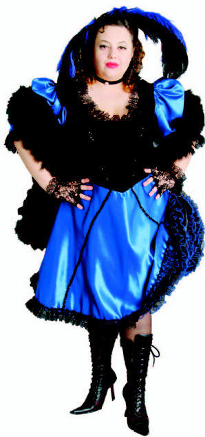 Saloon girl costumes cowboy costume cowgirl riverboat gambler