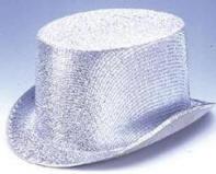 13445473f82bf Glitter Top Hat Permaglitter 5
